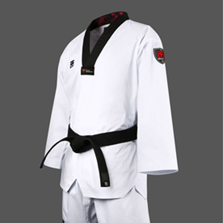 52 best Uniforms images on Pinterest | Taekwondo, Beauty products ...