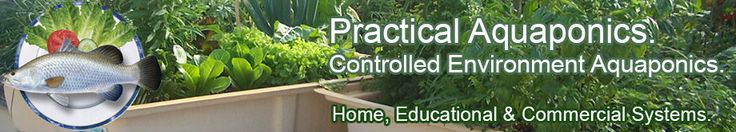 Home http://www.generalhydroponicssystem.com/optin.html