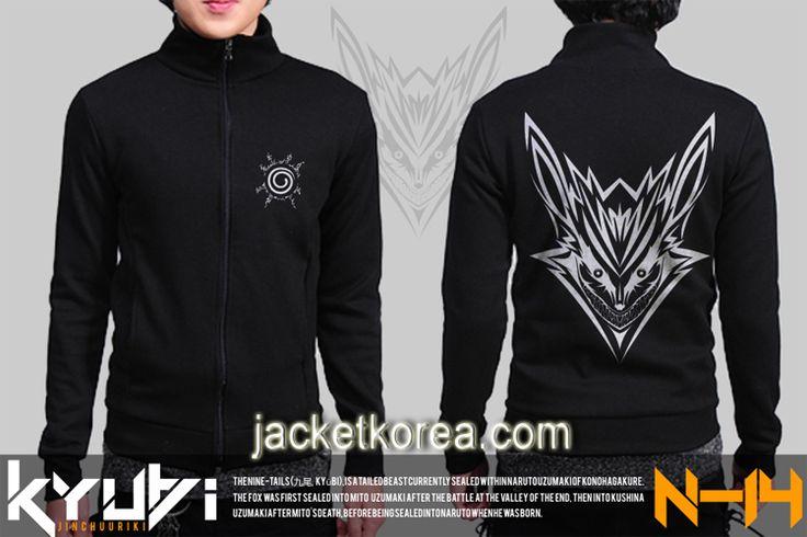 jacketkorea.comN-14 copy