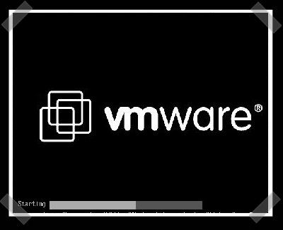 How to Install VMware Tools in Ubuntu Guest #linux