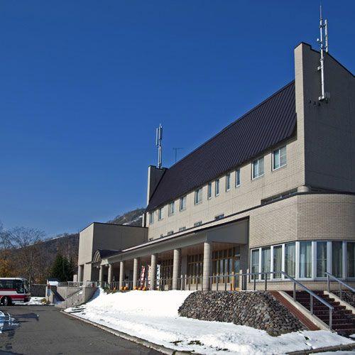 ニセコ温泉 ホテルニセコいこいの村【楽天トラベル】