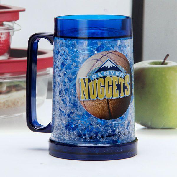 Denver Nuggets Roster: 17 Best Ideas About Denver Nuggets On Pinterest