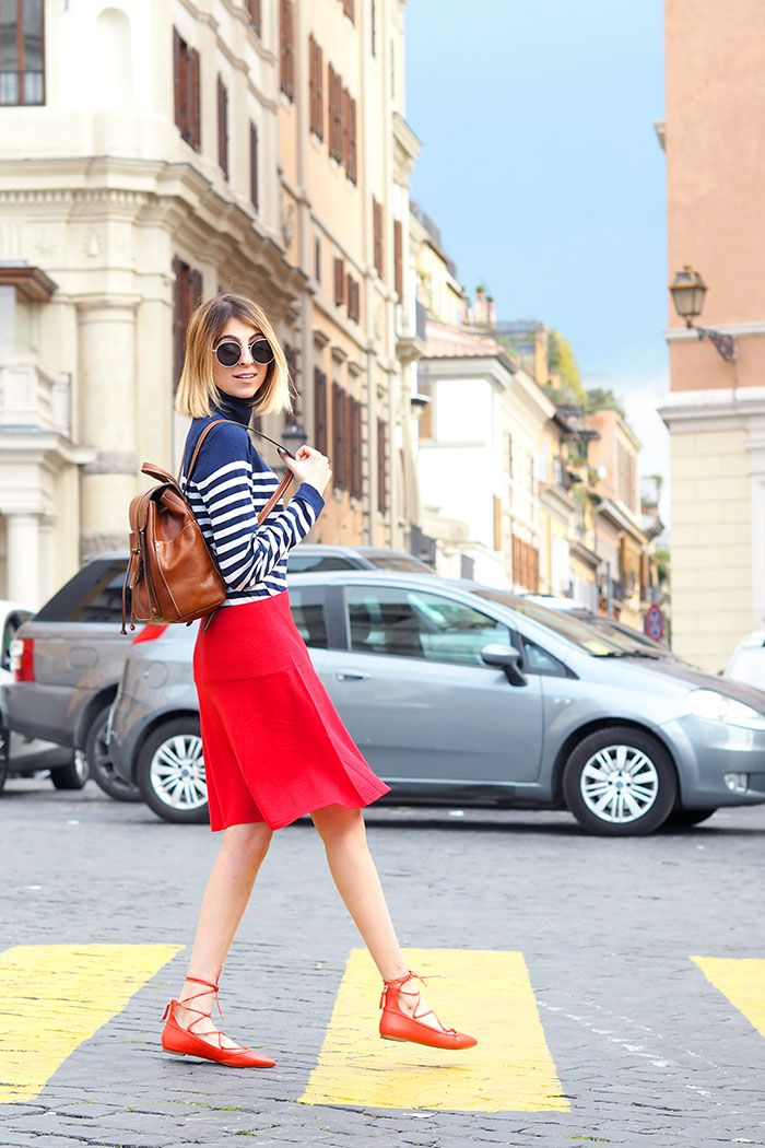 1000 Ideas About Rome Street Style On Pinterest Elegant Woman Parisian Chic Style And Street