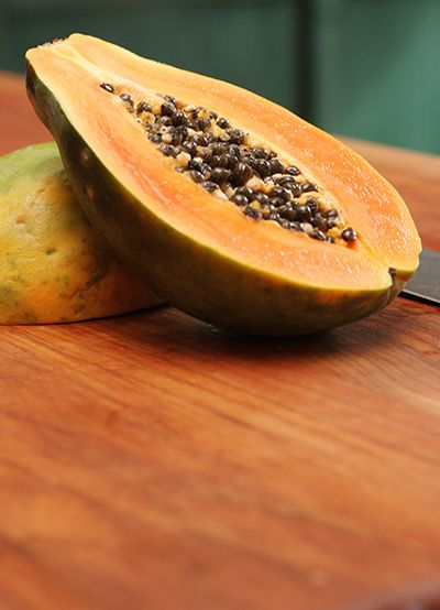 papaya-pawpaw-seasonality-australia