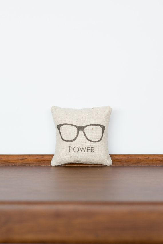 128 best Nerdy Mom Gifts for Mothers Day images on Pinterest | Mom ...