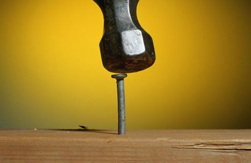 Putting the Nail in the Coffin Over Your Old Identity  http://www.turningheartsministries.org/putting-the-nail-in-the-coffin-over-your-old-identity/?utm_content=buffercc72f&utm_medium=social&utm_source=pinterest.com&utm_campaign=buffer