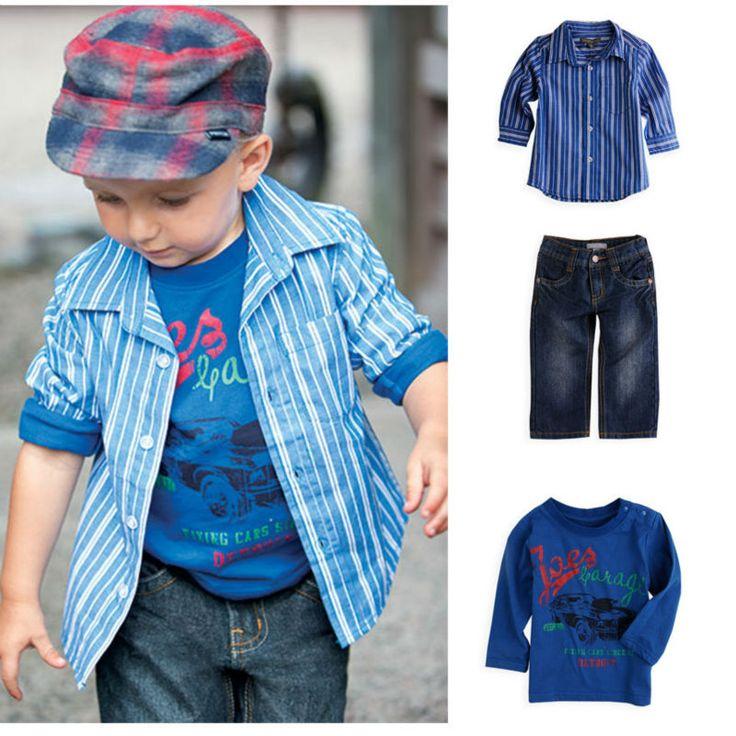 Raya azul t- shirt wiht sombrero para los niños--Identificación del producto:920940177-spanish.alibaba.com