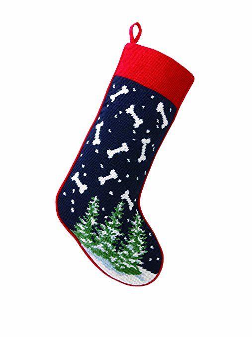 1711 best Modern Christmas Decor & More images on Pinterest ...