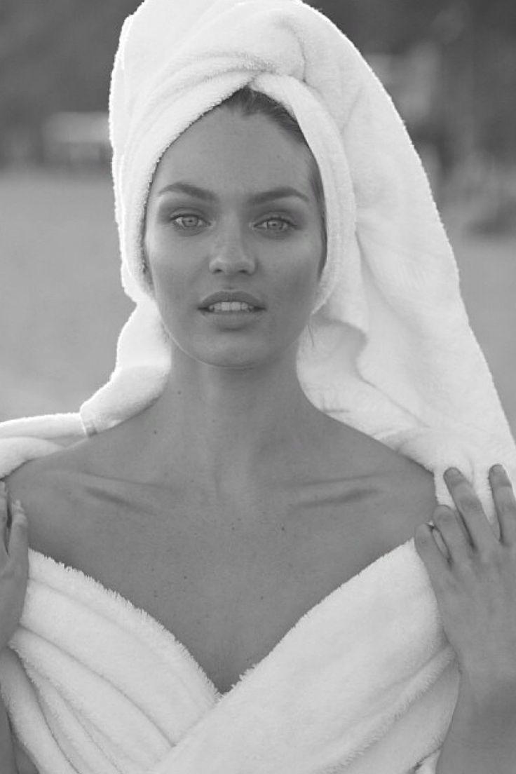 towel-candice-swanepoel.jpg