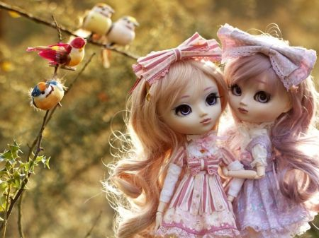 17 best images about cute stuff stuff stuff on pinterest polymers cute baby dolls and - Love doll hd wallpaper download ...