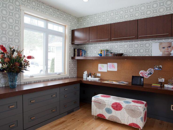 best 25+ midcentury office storage ideas on pinterest | mid