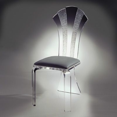 Modern Furniture Greensboro wonderful modern furniture greensboro sofa bed b on decorating ideas