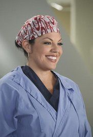 Grey'S Anatomy Season 7 Episode 12 Watch Series. Arizona seeks Mark's advice as she tries to reconcile with Callie, who has big news of her own; Teddy must make a key decision for Henry during his surgery; and on the same day the ...