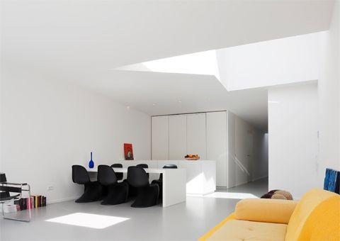 amazing interior exterior のおすすめ画像 59 件 pinterest ベッド