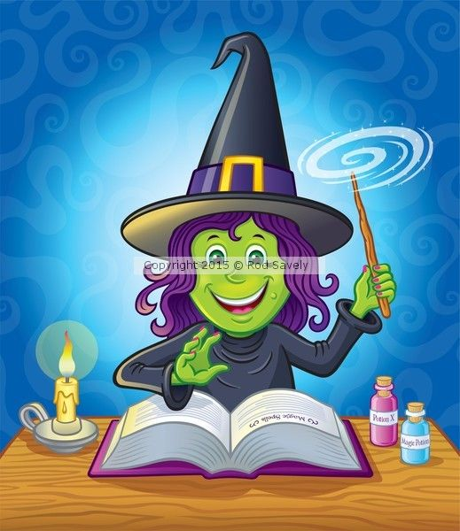 Opinion free teen witch spells join. agree