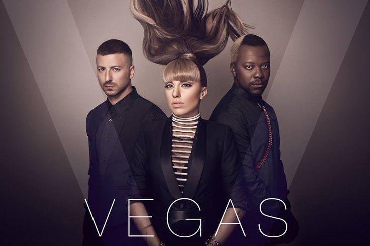 Vegas #urban #music #fashion #style