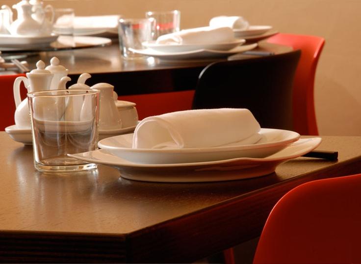 Ristorante Taiwan | Cucina taiwanese | Repubblica | via Adda 10 | 02 6702488 | Milano
