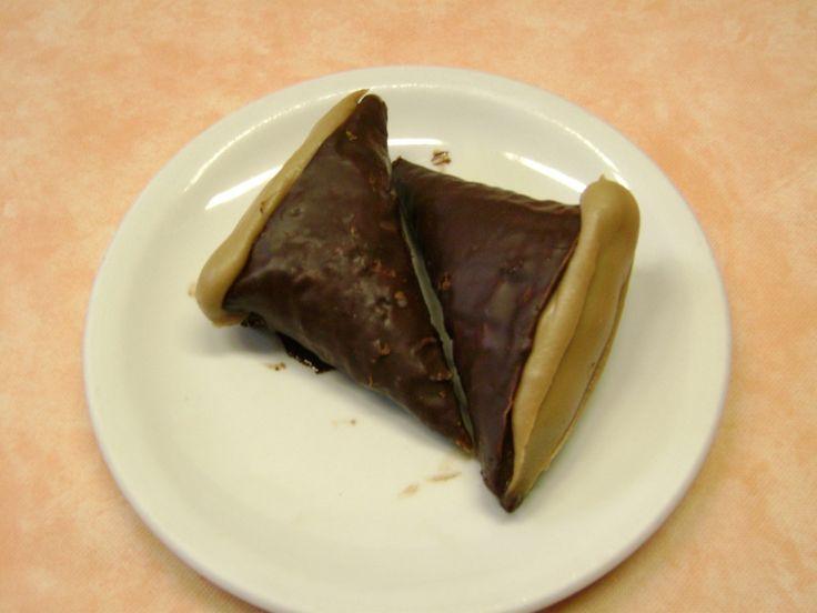 Τα γλυκά μας » Τάσος Τρίγωνα » Τρίγωνα Πανοράματος