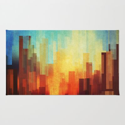 45 best Wall Art images on Pinterest | Art on canvas, Wall art and ...