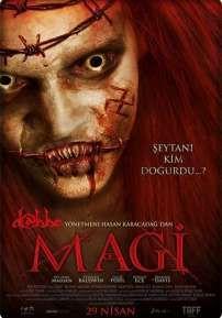 Magi indir HDTV – 720p (Yerli Film) 2016