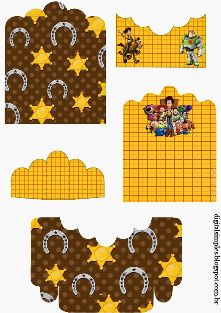 free-printable-candy-package-support-027.jpg (1131×1600)