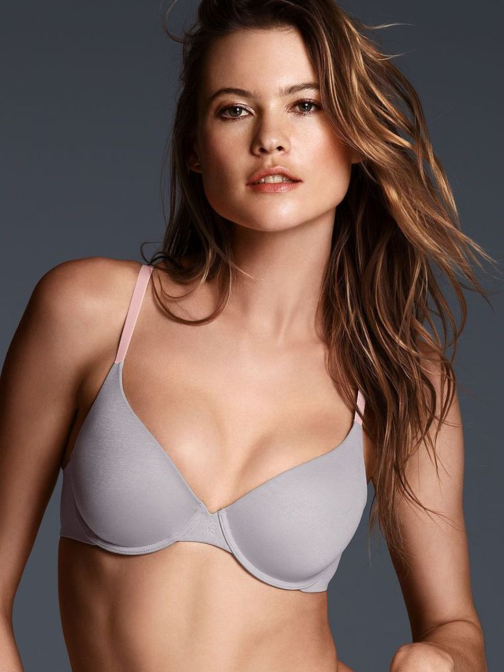 278 best images about simply sexy on pinterest sexy for Dd t shirt bra