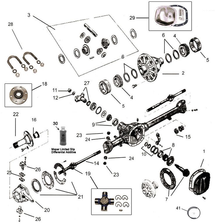 15 best Jeep WIllys Parts Diagrams images on Pinterest