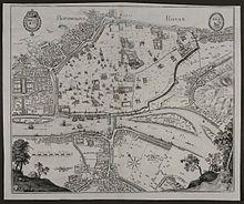 Rouen — Wikipédia