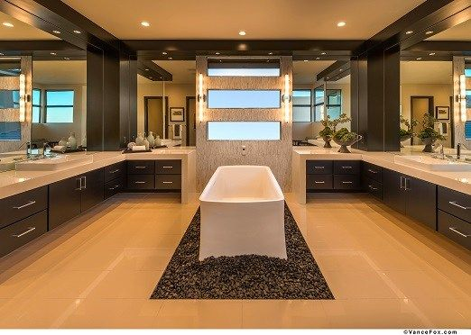 Image Gallery Website Plan The Premier Collection Las Vegas NV in Sterling Ridge by William Lyon Homes