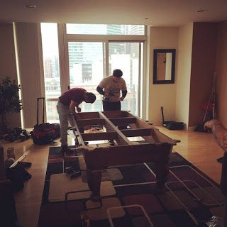 1000 images about pool table movers on pinterest stop - How much does a pool table cost ...