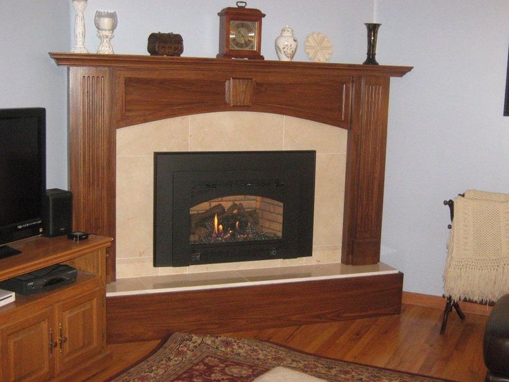 29 Best Fireplace Ideas Images On Pinterest Fireplace Ideas Fireplace Design And Fireplace