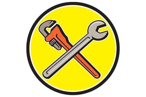 Pin On Tool Design