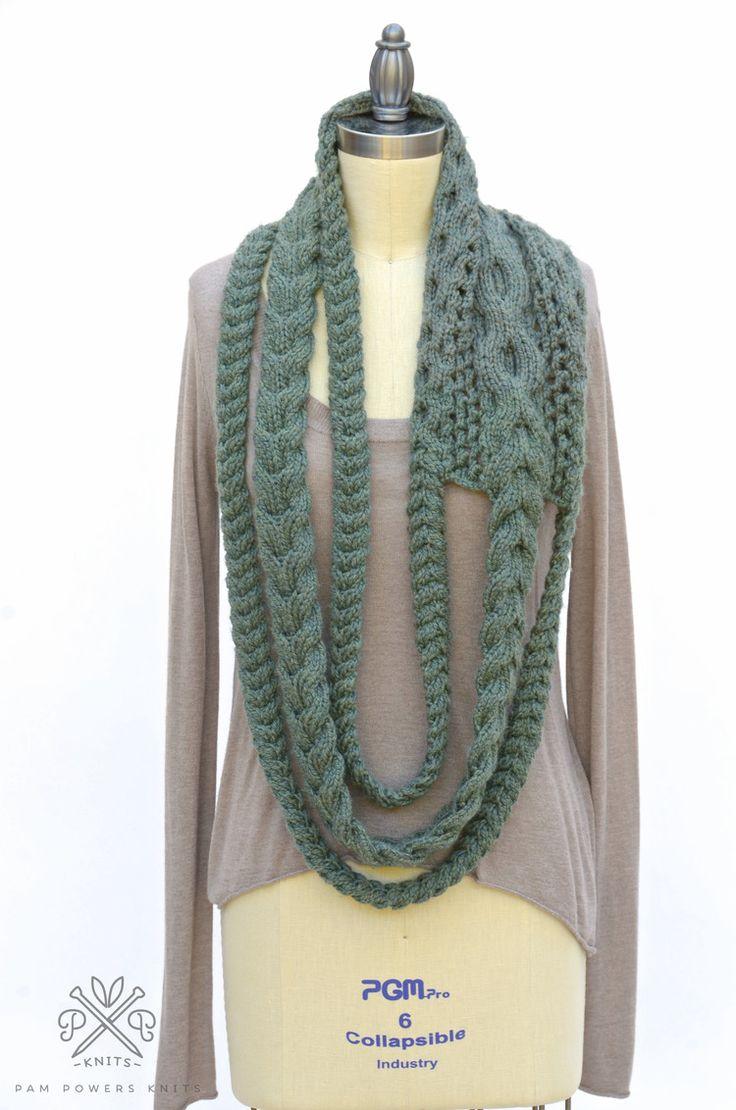 1016 best @Kate O\'Halloran images on Pinterest | Knits, Knit crochet ...