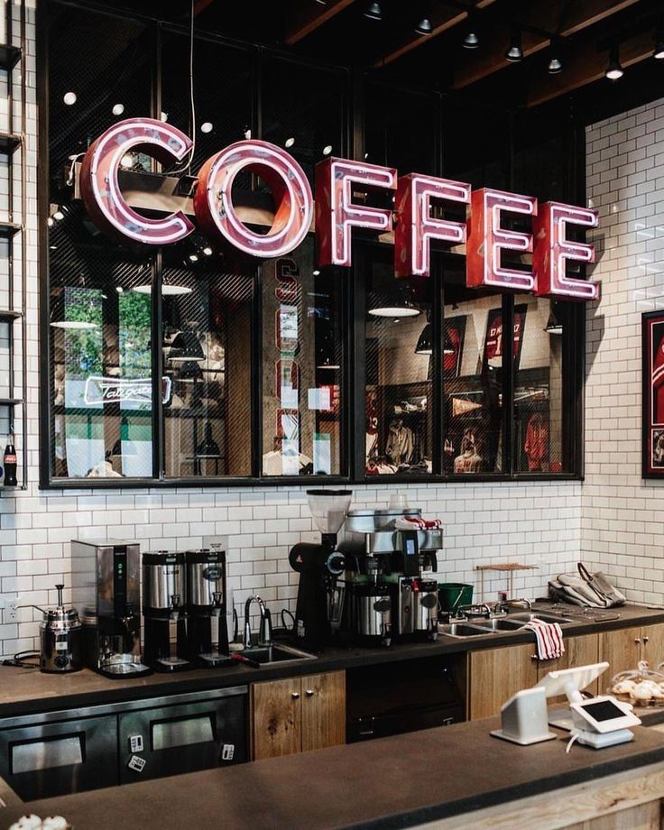 @savagebabez in 2020 | Coffee shops interior, Coffee ...