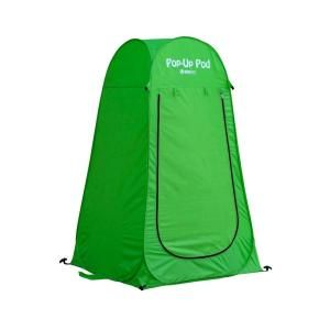 GigaTent Pop Up Pod 3 ft. x 6 ft. Changing Room ST002 at The Home Depot - Mobile