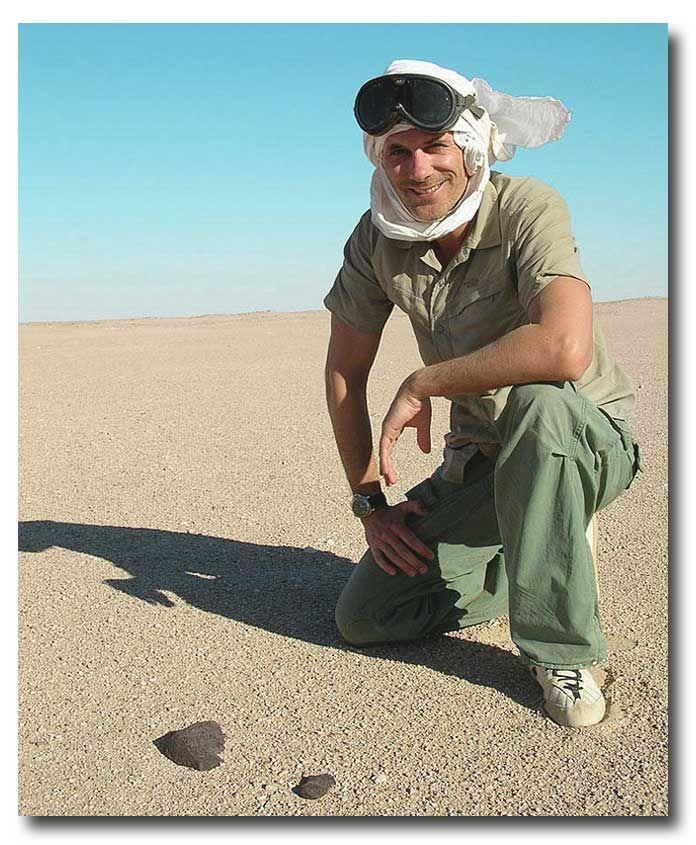 54 Best Meteorite Images On Pinterest: 211 Best Images About Meteorite & Meteorites On Pinterest