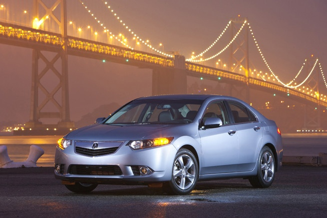 2012 Acura TSX Review and Release Date. Get full information about 2012 Acura TSX specification, release date, price and review.