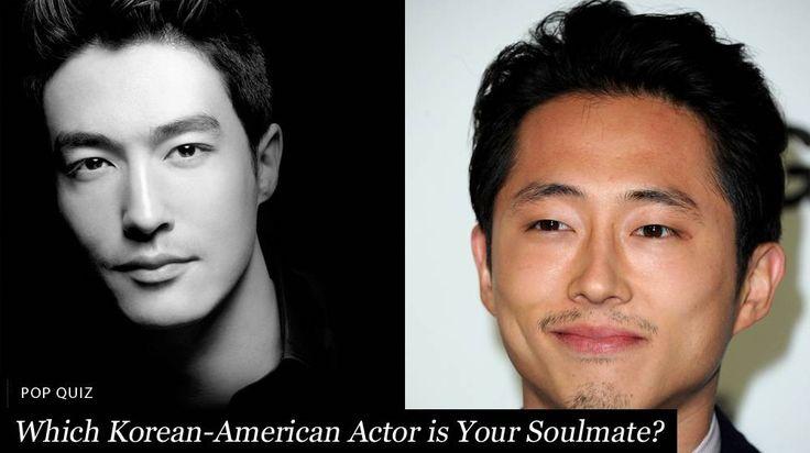Your Korean Boyfriend Quiz - Quibblo.com