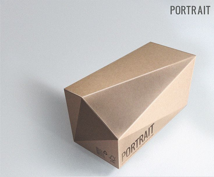 PORTRAIT Eyewear | Indiegogo #Eco-friendly and beautiful #packaging #Handmade in Italy