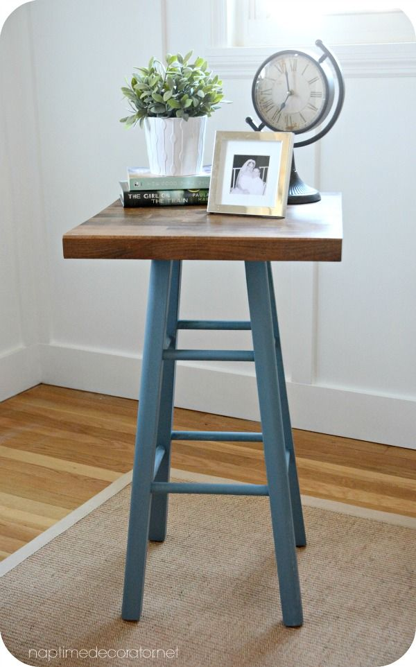 Best 25 Bar Table And Stools Ideas On Pinterest Bar