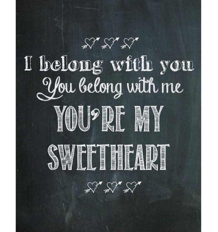 drug valentine's day cards tumblr