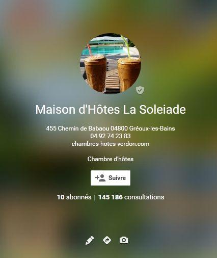 Maison-d-Hotes-La-Soleiade-greoux-les-bains