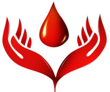 Bloodlocator online Blood Bank & App which locates Blood