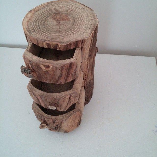 #doğal #ahşap #kütük #odun #kutu #ağaç #aksesuar #decor #dekorasyon #evdekorasyonu #elsanatları #homedecor #wood #woodworking #woodwork #fashion #show #aşk