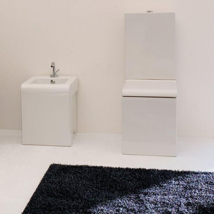 10 ideen zu sp lkasten auf pinterest g ste wc wc. Black Bedroom Furniture Sets. Home Design Ideas