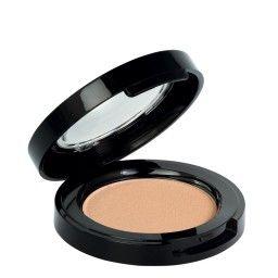 Iluminador Facial cor: Peace - Toque de Natureza. R$ 29
