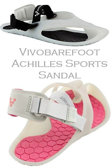 The best minimal running shoe for the summer is the Vivobarefoot Achilles Sports Sandal which represents a modernized Tarahumara Huraches endurance running sandal