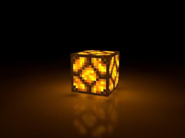 25+ unique Minecraft redstone lamp ideas on Pinterest | Wood house ...