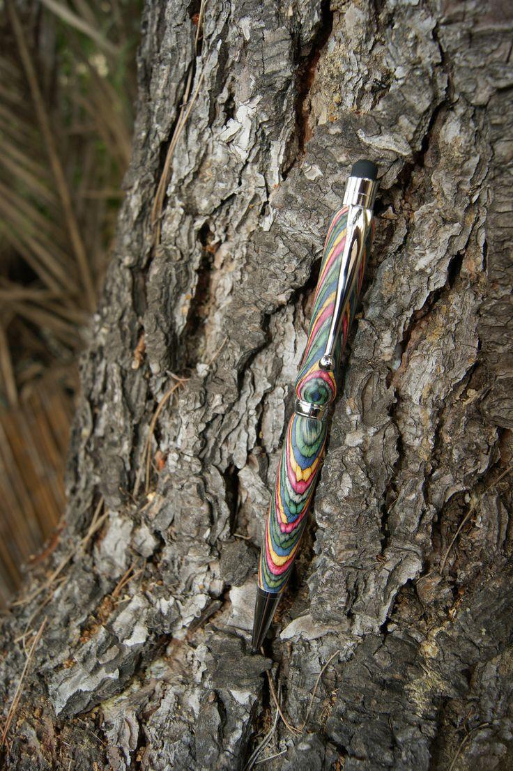 17 meilleures id es propos de stylo bille sur pinterest stylos dessins au stylo et livres - Comment enlever du stylo bille sur du cuir ...