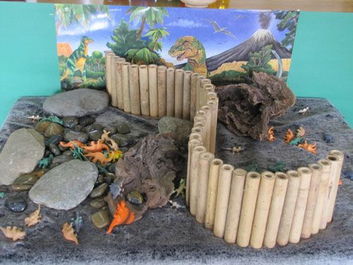Irresistible Ideas for play based learning » Blog Archive » education directory – highvale revisited